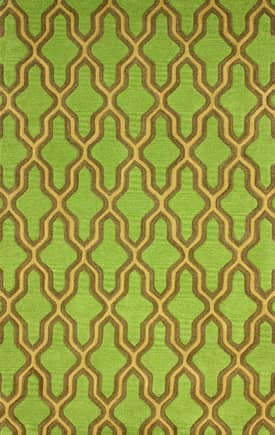 Rugs USA Serendipity 2647 Rug
