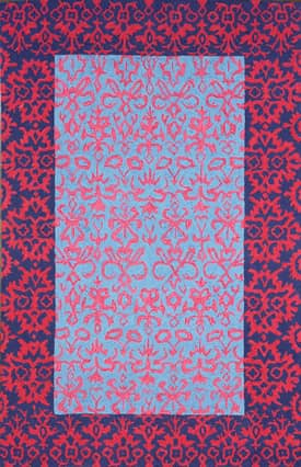 Rugs USA Serendipity 2653 Rug