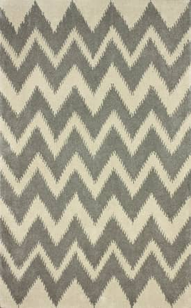 Rugs USA Serendipity 2654 Rug