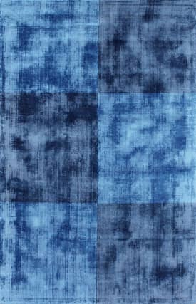 Rugs USA Serendipity 2663 Rug