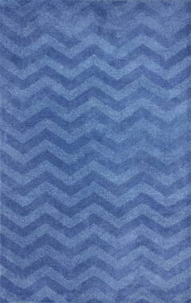 Rugs USA Serendipity 2666 Rug