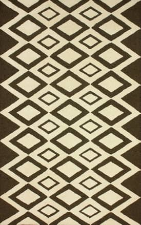 Rugs USA Serendipity 2667 Rug