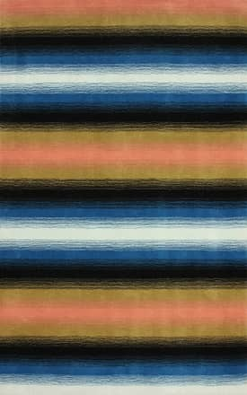Rugs USA Serendipity 2672 Rug