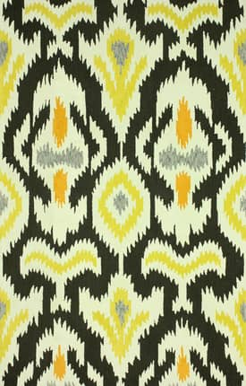 Rugs USA Serendipity 2683 Rug