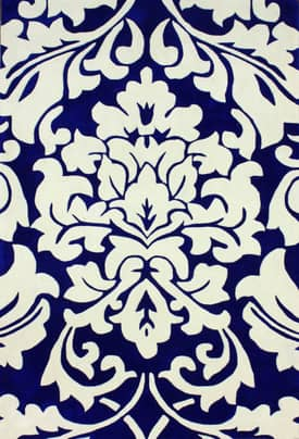 Rugs USA Serendipity 2684 Rug