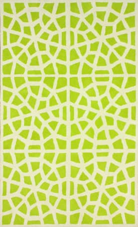Rugs USA Serendipity 2725 Rug