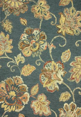 Rugs USA Serendipity 2728 Rug