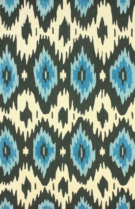 Rugs USA Serendipity 2772 Rug