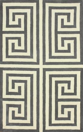 Rugs USA Serendipity 2837 Rug