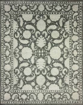 Rugs USA Serendipity 2853 Rug