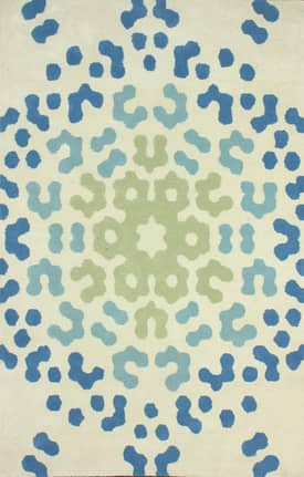 Rugs USA Serendipity 2859 Rug