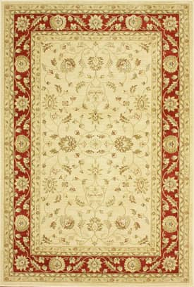 Rugs USA Serendipity 2885 Rug