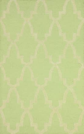 Rugs USA Serendipity 2946 Rug