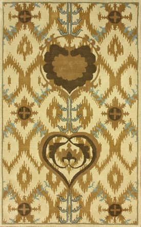 Rugs USA Serendipity 3029 Rug