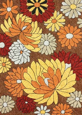 Rugs USA Serendipity 3048 Rug