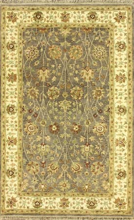 Rugs USA Serendipity 3109 Rug