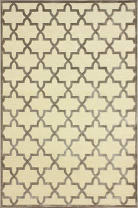 Rugs USA Serendipity 3152 Rug