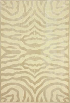 Rugs USA Serendipity 3160 Rug