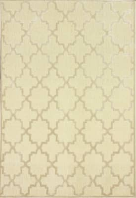 Rugs USA Serendipity 3161 Rug