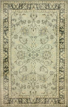 Rugs USA Serendipity 3164 Rug