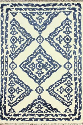 Rugs USA Serendipity 3221 Rug