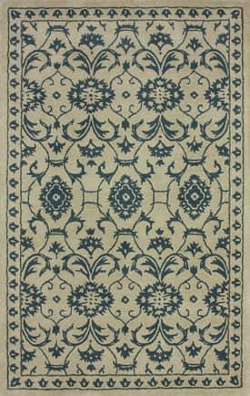 Rugs USA Serendipity Themba Rug