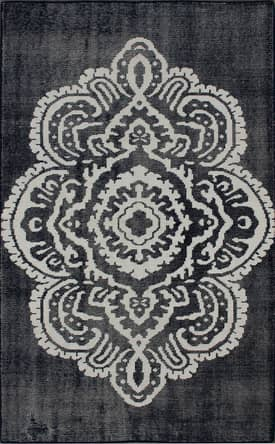 Rugs USA Serendipity Pride Rug