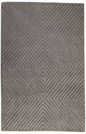 M.A. Trading Modern Lights Abbey Rug