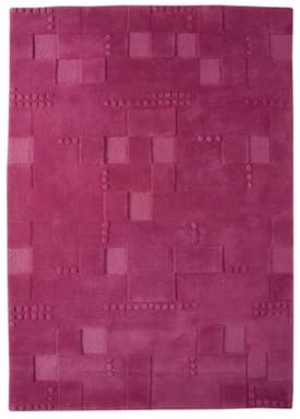 M.A. Trading Modern Lights Splendor Rug
