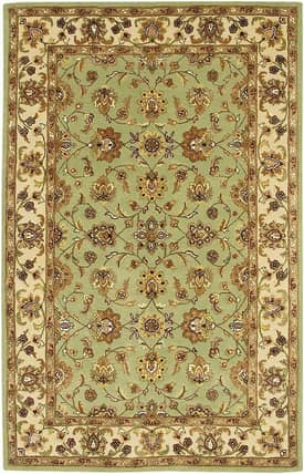 Chandra Rugs Bliss 1001 Rug