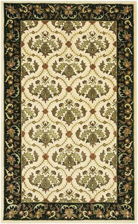 Chandra Rugs Bliss 1003 Rug
