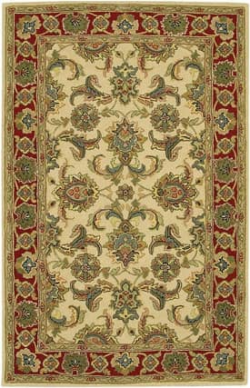 Chandra Rugs Bliss 1007 Rug