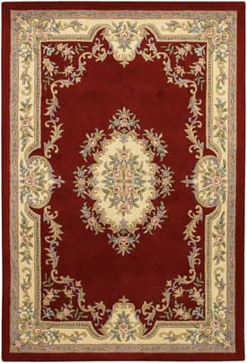 Chandra Rugs Abusson ABU Rug