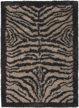 Chandra Rugs Amazon AMA5600 Rug