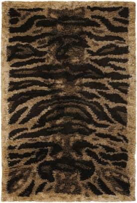 Chandra Rugs Amazon AMA5603 Rug