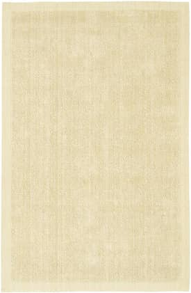 Chandra Rugs Art ART3515 Rug