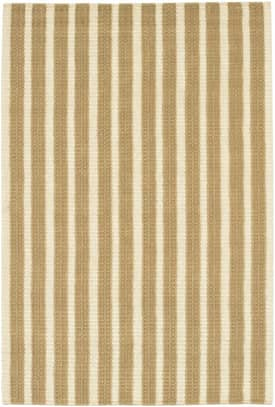 Chandra Rugs Art ART3526 Rug