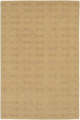 Chandra Rugs Art ART3551 Rug