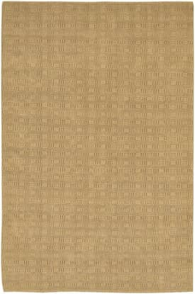 Chandra Rugs Art ART3552 Rug