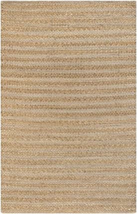 Chandra Rugs Art ART3553 Rug
