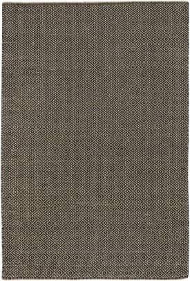 Chandra Rugs Art ART3555 Rug