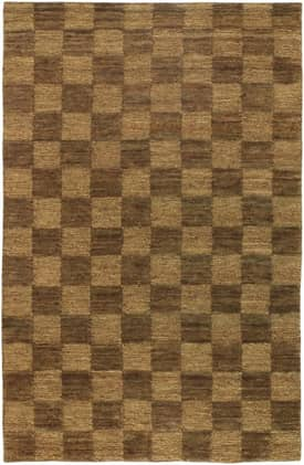 Chandra Rugs Art ART3580 Rug