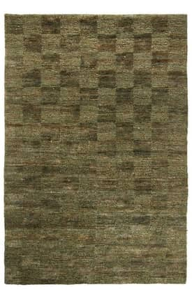 Chandra Rugs Art 1 Rug