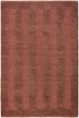 Chandra Rugs Art ART3587 Rug