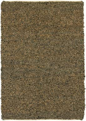 Chandra Rugs Art Pebbles Rug