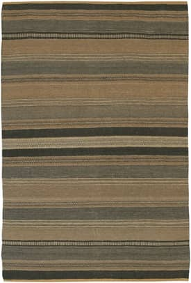 Chandra Rugs Art ART3619 Rug
