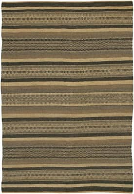 Chandra Rugs Art ART3622 Rug