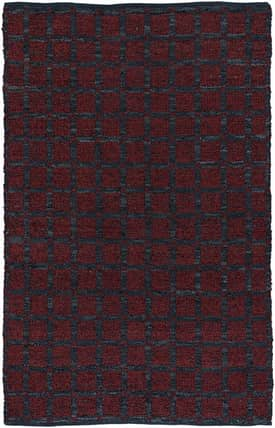 Chandra Rugs Art ART3687 Rug