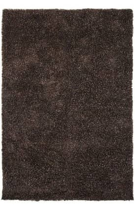 Chandra Rugs Barun BAR 1 Rug