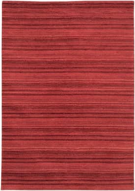 Chandra Rugs Beacon BEA Rug